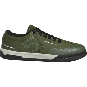 adidas Five Ten Freerider Pro Shoes Men stroli/rawkha/ashsil